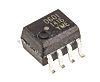Broadcom, HCPL-0601-000E DC Input Transistor Output Optocoupler,