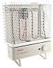500W Convector Heater, Floor Mounted, Wall Mounted, Type