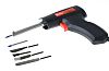 Weller Electric Soldering Iron, 230V, 130W