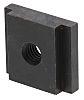 HepcoMotion Linear Slide T-Nut ETN-265-M6, M6 x 1