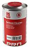 RS PRO 500 ml Tin Precision Cleaner &
