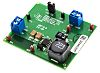 Texas Instruments Evaluation Module Power Management Development