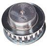 Aluminium Timing Belt Pulley, 14.3mm Belt Width x
