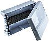 Theben / Timeguard WP, Wall Box, IP65, 107mm