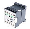 Schneider Electric Control Relay - 4NO, 10 A