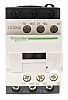 Schneider Electric 3 Pole Contactor - 12 A,