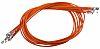 Molex 92001-1141 Test Lead Wire 300mm