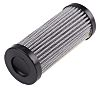 Parker Replacement Hydraulic Filter Element G02714Q, 6μm