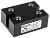 IXYS VBO105-12NO7, Bridge Rectifier Module, 107A 1200V, 4-Pin