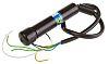 1060-42-000 Laser Module, 670Nm 3mW, Modulating, TTL control