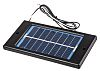BP Solar 0.446W Polycrystalline solar panel