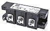 IXYS MID145-12A3, Y4 M5 , N-Channel IGBT Module,