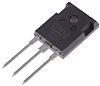 IXYS IXGH16N170 IGBT, 32 A 1700 V, 3-Pin