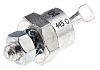 IXYS, CS35-12IO4, Thyristor, 1200V 69A, 100mA 2-Pin, TO-208AC