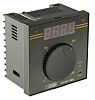 Pyro Controle STATOP On/Off Temperature Controller, 96 x