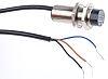 Telemecanique Sensors M18 x 1 Inductive Sensor -
