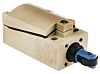 IP67 Limit Switch Plunger, NO/NC, 380V