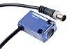 Telemecanique Sensors, Snap Action Limit Switch - Zinc