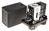 Telemecanique Sensors Pressure Sensor for Air, Fresh Water,