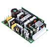 TDK-Lambda, 175W Embedded Switch Mode Power Supply SMPS,