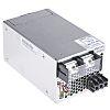 TDK-Lambda, 648W Embedded Switch Mode Power Supply SMPS,