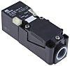 RS PRO Inductive Sensor - Block, PNP Output,