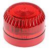 Fulleon Solex Red Xenon Beacon, 9 → 60