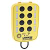 Jay Electronique Orion Radio Control Push Button Remote