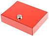 Securikey EK1SFTH Key Lock Key Lock Box