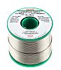 Multicore 1mm Wire Lead Free Solder, +217°C Melting