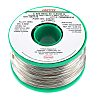Multicore 0.5mm Wire Lead Free Solder, +217°C Melting