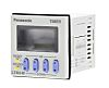 Panasonic Multi Function Timer Relay - 0 →