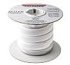 Klinger PTFE Tape 20mm x 5m x 7mm