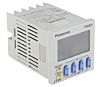 Panasonic SPDT Multi Function Timer Relay - 99.99
