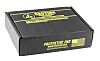 Conductive Conductive B Flute Cardboard ESD Box, 229