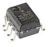 Broadcom, HCPL-060L-000E DC Input Phototransistor Output