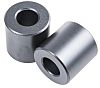 RS PRO Ferrite Sleeve Ferrite Core, For: EMI
