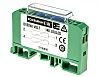 Roxburgh EMC, DVS Metal Oxide Varistor, Varistor 240V