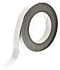 6395R1W---00190010, Shielding Tape of NI/CU Polyester Non Woven