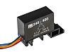 RS PRO 500 V Maximum Voltage Rating 3
