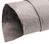 Saint-Gobain Copper Coated Non-Woven PET Fabric Shielding Sheet,