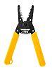 Ideal Industries Abisolierwerkzeug, 0.75 → 6mm², Massiv