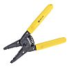 Ideal Industries Wire Stripper, 0.15mm → 1.0mm