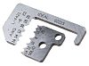 Ideal Industries Cable Stripper Blade for use with