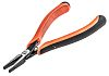 Bahco 135 mm Steel Pliers With 26mm Jaw