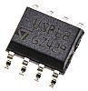 STMicroelectronics USB6B1RL, Dual-Element Bi-Directional TVS