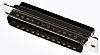 Amphenol FCI 8656 Series 2.76mm Pitch Straight Crimp