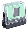 RS PRO Photoelectric Sensor Retroreflective 30 mm →