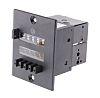 Baumer FE319, 5 Digit, Counter, 60Hz, 240 V
