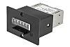 Baumer F514, 6 Digit, Mechanical, Counter, 60Hz, 24